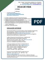Hoja de Vida AIV Parte A.pdf