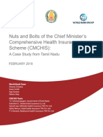 Nuts&Bolts of CMCHIS