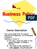 business-policy.pptx