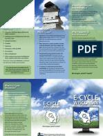 WA1426.pdf