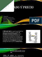 Mercado y precio spot.pptx