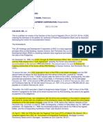 Planters Development Bank vs Lzk Holdings Rule 10