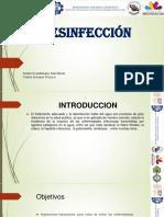 DESINFECCION4.pptx