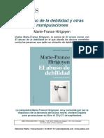EL ABUSO DE DEBILIDAD.pdf