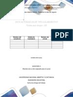 Plantilla Para Entrega de La Fase 4 - Prueba Objetiva Abierta - Sustentar La Idea de Negocio