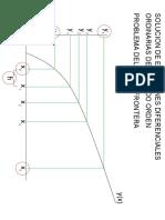 Valor frontera.pdf