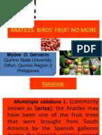 5 - Aratiles-WHOLE PAPER.pdf