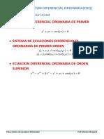 EDO sistemas y orden superior.docx