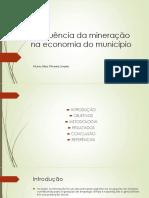 Economia Mineral.pptx