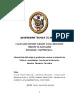EL EJE TRANVERSAL DE LA INTERCULTURALIDAD Y LA EDUCACIÓN PREESCOLAR.pdf