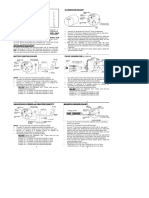 Datcon Tachometer Installation Instructions.pdf