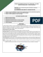 Imforme de Industriales 3.3
