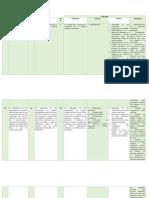 Proyecto Final de Derecho Ambiental-Mod-2