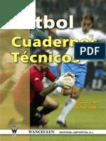Fútbol cuadernos técnicos N° 36.pdf
