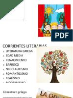 Teatro y Literatura Infantil (1)