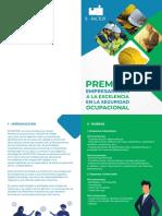 Brochure b Factor