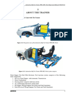 02. About The Trainer (VH-HCT-02).pdf