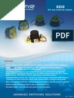 gx12 (1).pdf