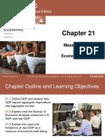 PARKIN12E_ECONOMICS_Ch21.pptx