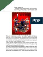 A História de Kuan Kun