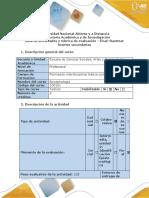 Guía de actividades y rúbrica de evaluación-Final- Rastrear fuentes secundarias_2