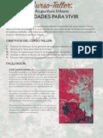 Ciudades Para Vivir.mail_compressed (1)