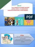 Etica -Salud Publica Clase 4