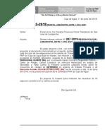 INF POL N° 087-2018 - (ACTA N° 089-2018)+