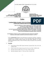 Notice_chsl_03122019.pdf