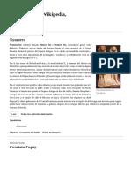 Wikipedia Portada