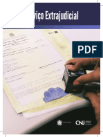 servico_extrajudicial.pdf