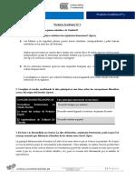 Producto Académico P3 F