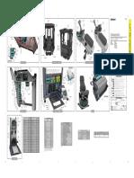 cat.dcs.sis.controller-120M.pdf