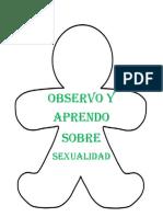edu sexual
