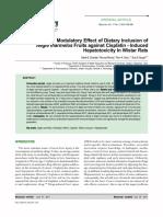 HP183 16 Modulatory.p65