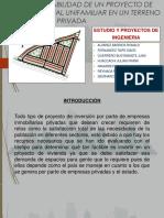 PROYECTOS 3ER TRABAJO (1).pptx