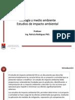 8 Estudios de impacto ambiental.pdf