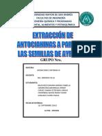 PERFIL DE PROY REFRIGERACION.docx