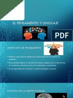 EL-PENSAMIENTO-Y-LENGUAJE.pptx