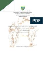 AAH6092.pdf