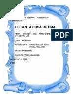 GIGANTES ASIATICOS.docx