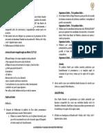 LITURGIA DE LA PALABRA.docx