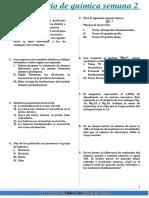 quimica  2 solucionario.pdf