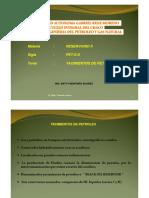 reserva II-1.pdf