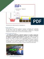Inwasia Plant Cuba (para web).pdf