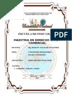Caratula Post Grado Faustino 2014
