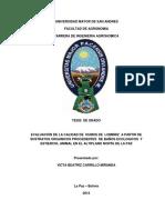 T-1868.pdf