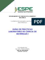 Prácticas c Materiales Actuales2015r