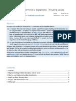 p0709r1.pdf