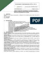 SAG-PRO-SI-016 PROCEDIMIENTO DE FUMIGACION (1).docx